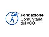 Fondazione vco logo.jpg