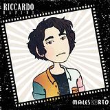 malescorto_RICCARDO_AVATAR_SFONDO.png