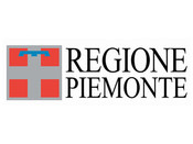 logo regione piemonte.jpg
