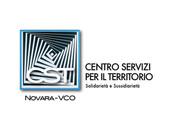 logo centro servizi territorio.jpg
