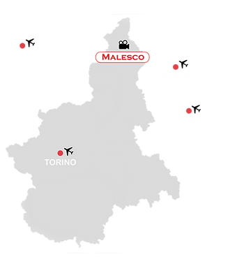Cartina Piemonte.png