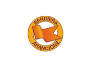 Logo bandiera arancione.jpg