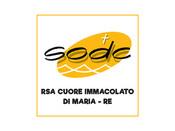 logo rsa re .jpg