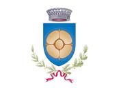 Logo comune Malesco.jpg