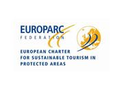 logo europarc.jpg