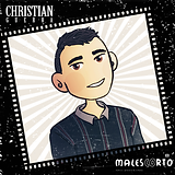 malescorto_CHRISTIAN_AVATAR_SFONDO.png