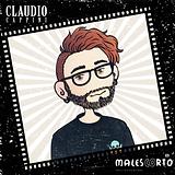 malescorto_CLAUDIO_AVATAR_SFONDO.png