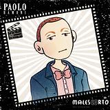 malescorto_PAOLO_AVATAR_SFONDO.png
