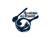 accademia runditt logo.jpg