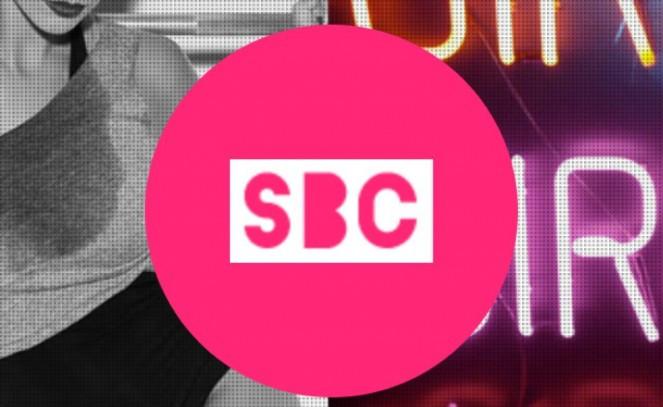 SBC-pic-1-663x407.jpeg