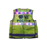 Police vest A.jpg