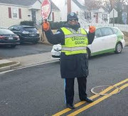 va crossing guard.jpeg