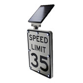 speed limit b.jpg