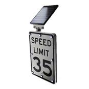 speed limit b.jpg