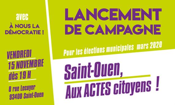 Visuel_bannière_lancement.png
