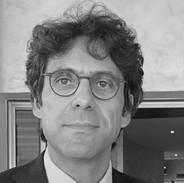 Daniel Vital