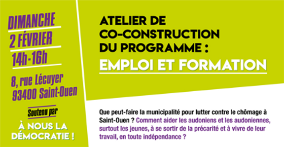 annonce atelier emploi formation.png