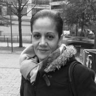 Saliha Lif