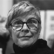 Aude Vercier