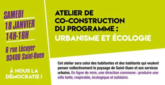 bannière_atelier_urbnisme_écologie.png