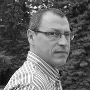 Jean-Christophe Renault