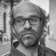 Daniel Maunoury