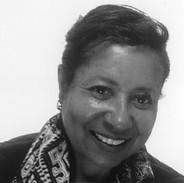 Patricia de Gates