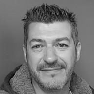 Paolo Vila