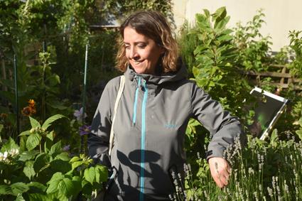 _Paasteur_et_jardin_i_