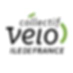 logo_collectif_velo_idf.png