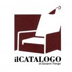 ilcatalogoLogo-150x150