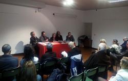 1.Cura analitica e atto creativo_Milano