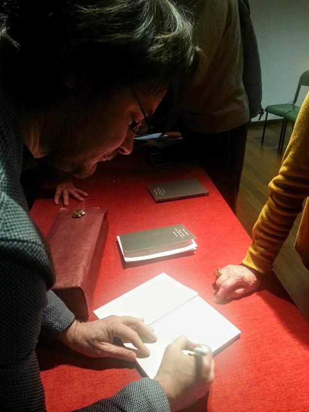 6.Cura analitica e atto creativo_Milano