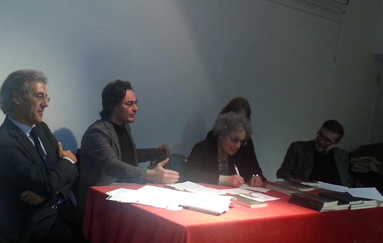 3.Cura analitica e atto creativo_Milano
