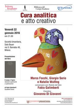 Cura_analitica_e_atto_creativo_-_Venerdì_22_gennaio_ore_21_Umanitaria_Milano