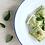 Thumbnail: Ravioles Caseritos Gourmet