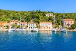 Kroni-Port-Ithaca-Ithaka-Ionian-Islands-