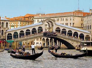 Northern-Italy.jpg