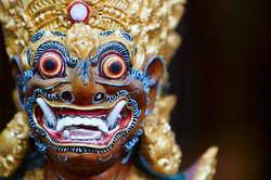 Bali Festivals_