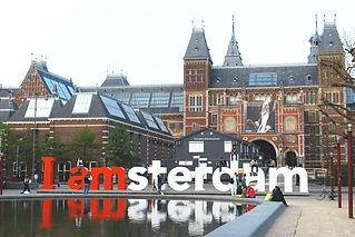 Amsterdam-Central-Netherlands.jpg