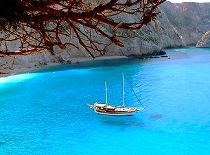 sporades island.jpg