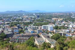Phuket city, Phuket ,Thailand.