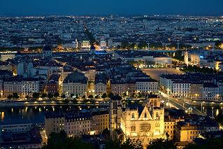 Central-France.jpg