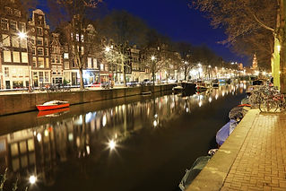 Netherlands.jpeg