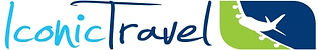 iconic travel logo.jpg