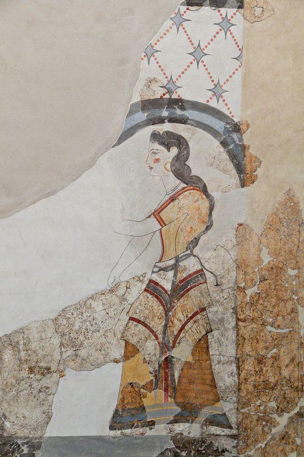 Ancient-Akrotiri-settlement-25