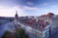 Central Switzerland.jpg