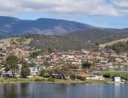 Hobart, Tasmania, Australia.