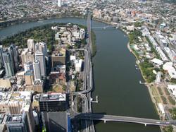 Brisbane, Queensland,Australia.