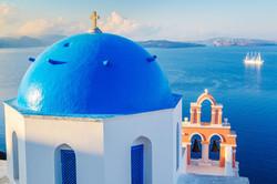 Santorini-Island-Greece-compressor